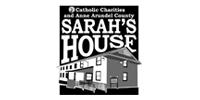 sarahs-house